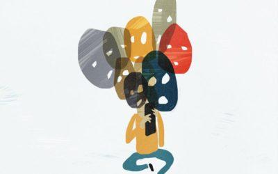 الفرق بين المرض النفسي والعقلي ما هو؟ وأهمية الصحة النفسية