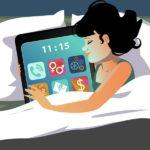 إدمان الإنترنت هل هو حقيقة أم مجرد خدعة؟ الأسباب والأعراض والعلاج