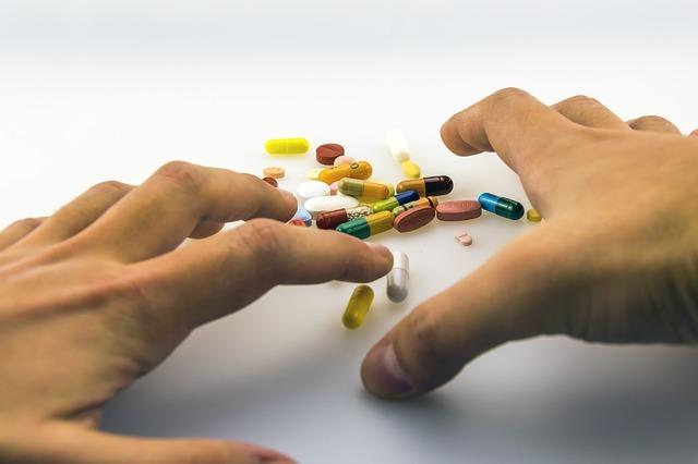 أهم طرق الوقاية من المخدرات