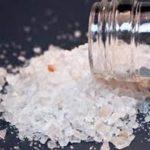 مخدر الفلاكا ما هو عقار ألفا بي في بي وكيف يحولك تعاطيه إلى الزومبي