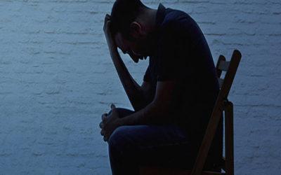 كيفية التعامل مع المريض النفسي العنيد وماذا لو كان الزوج