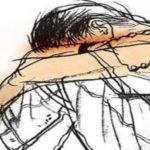 المرض النفسي عند المراهقين ناقوس الخطر