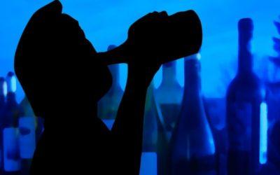 احذر تأثير الكحول على الجهاز العصبي وباقي الجسم