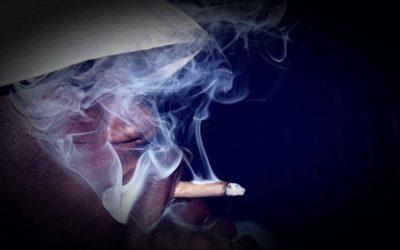 صفات متعاطي المخدرات الجسدية والسلوكية والنفسية