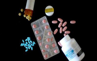أضرار مضادات الاكتئاب 10 أبرزها الضعف الجنسي عند الرجال