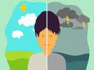 اختبار الهوس الاكتئابي