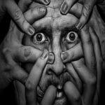 متلازمة ليما Lima syndrome كيف يتعاطف الجاني مع الضحية؟