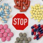 مضادات الذهان كيف تعمل؟ مع 10 أضرار ابرزها الضعف الجنسي