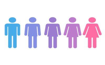 اضطراب الهوية الجنسية الأعراض والفرق بين الجندرية والشذوذ الجنسي