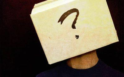 مرض الشك ما هي علاقته بالوسواس القهري مع 12 نصيحة للتعامل معه