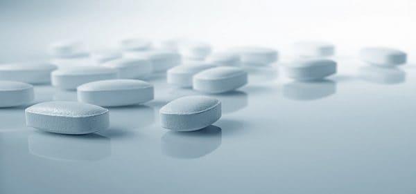دواء مودابكس لعلاج الوسواس القهري