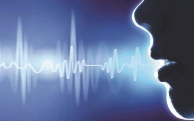 المخدرات الرقمية بين الترفية والإدمان؛ ما هي الأضرار والعلاج